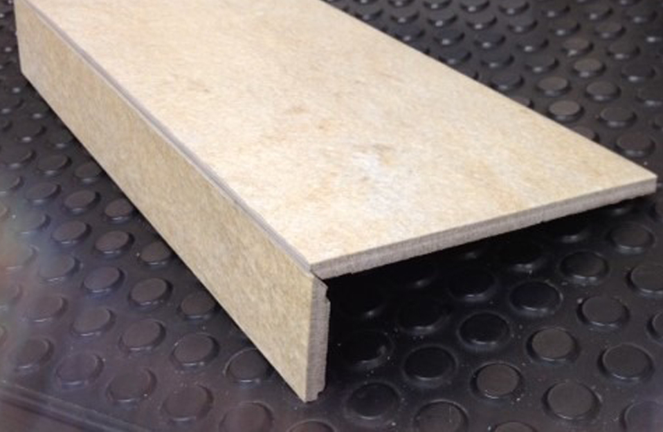COPING AND BULLNOSE2